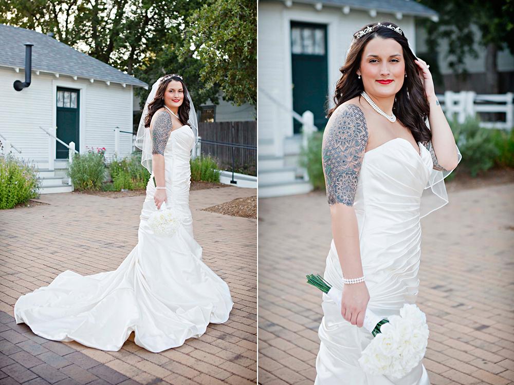 De Bridals 44