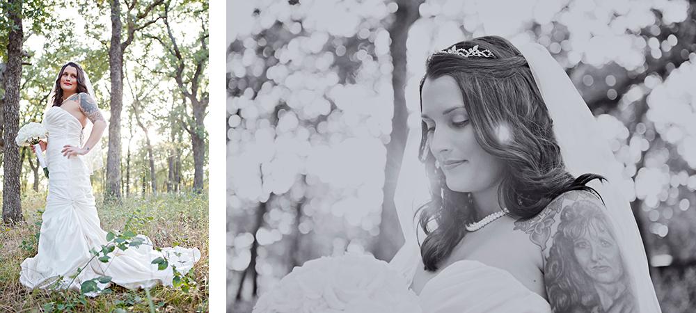 De-Bridals 1