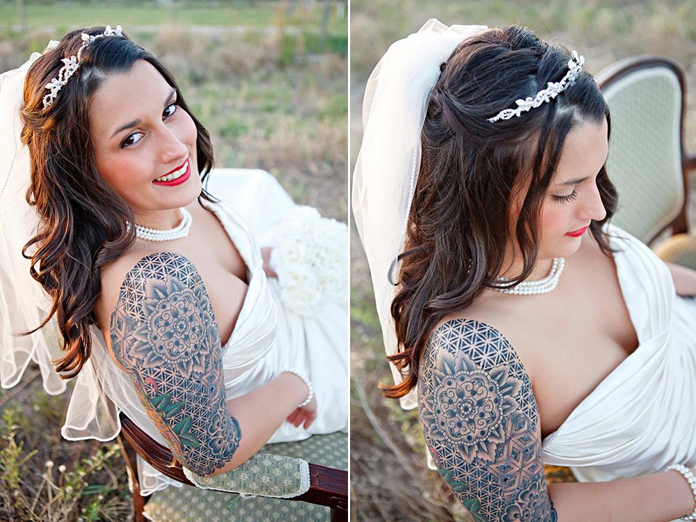 De Bridals 55