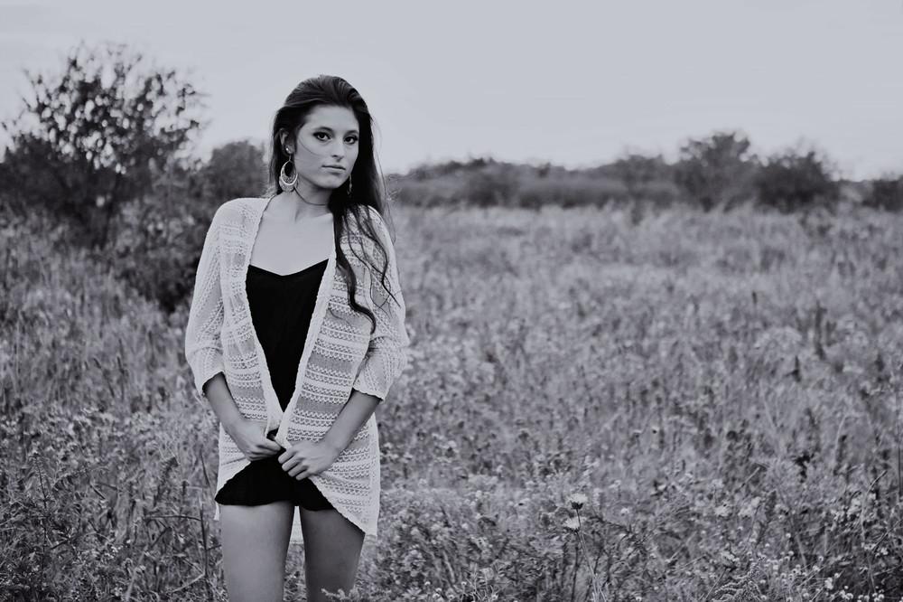 Lindsay_52-copy