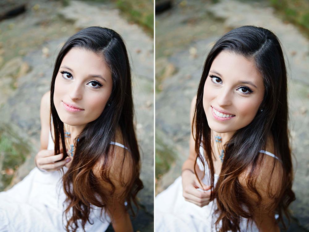 Lindsey4