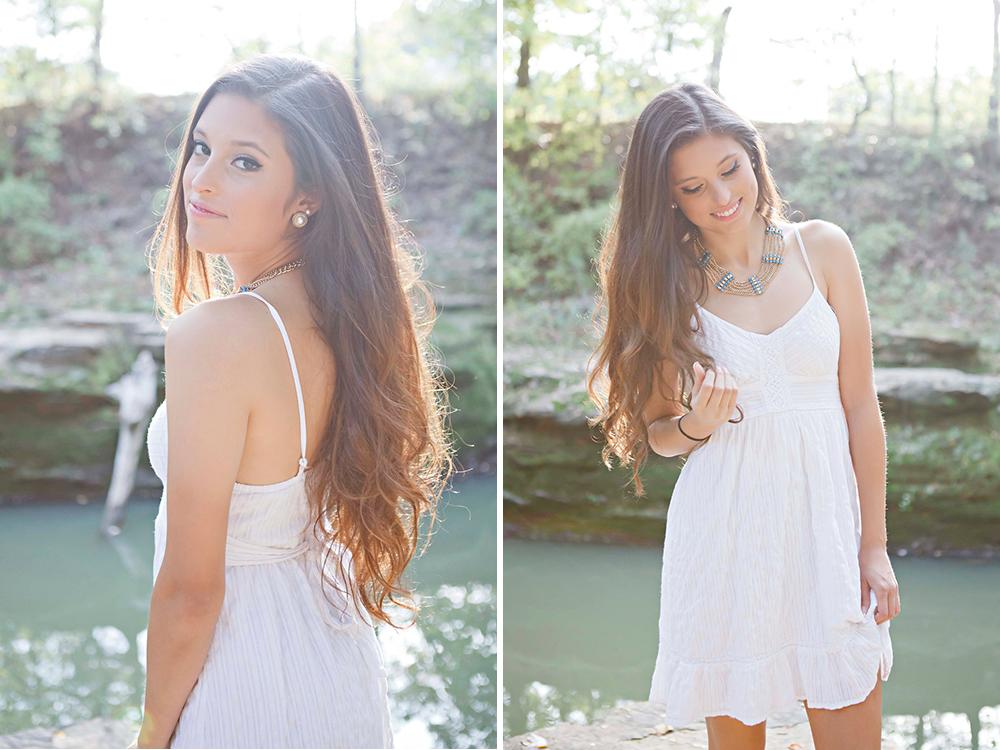 Lindsey5