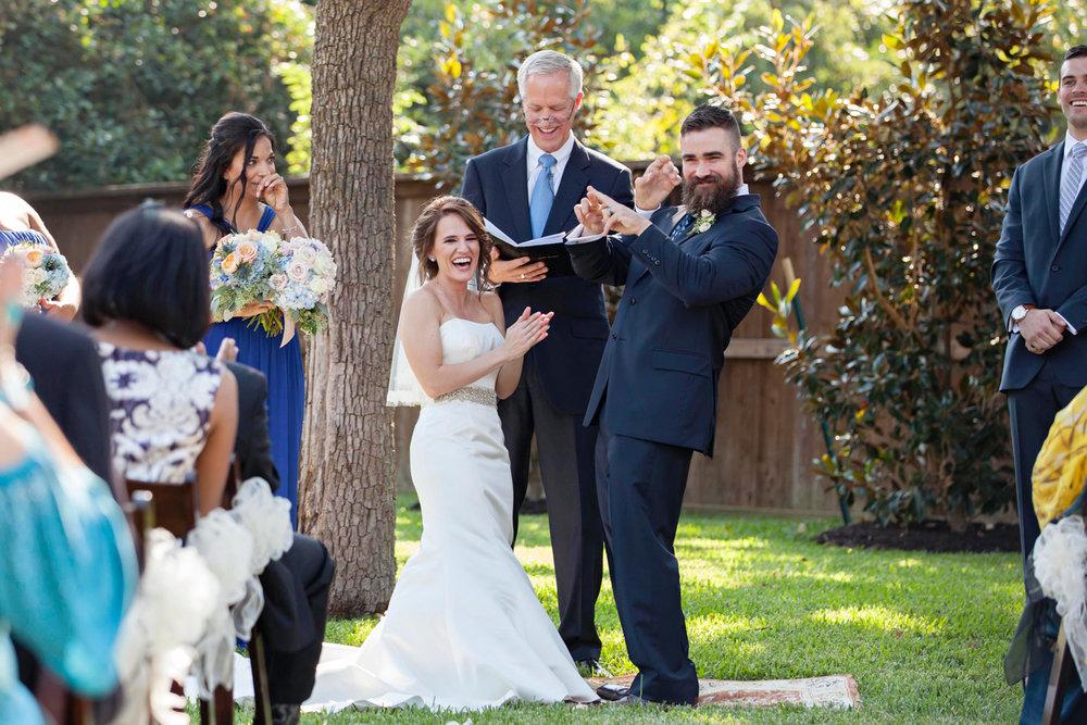 Ceremony-084.jpg