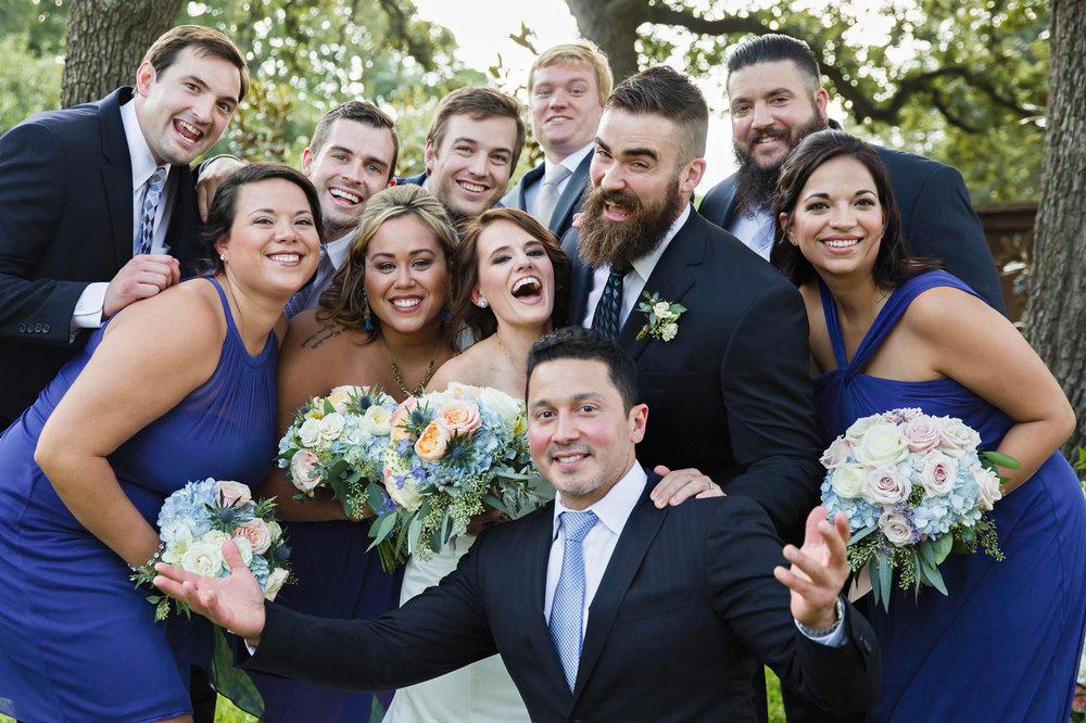 Bridal-Party-26.jpg