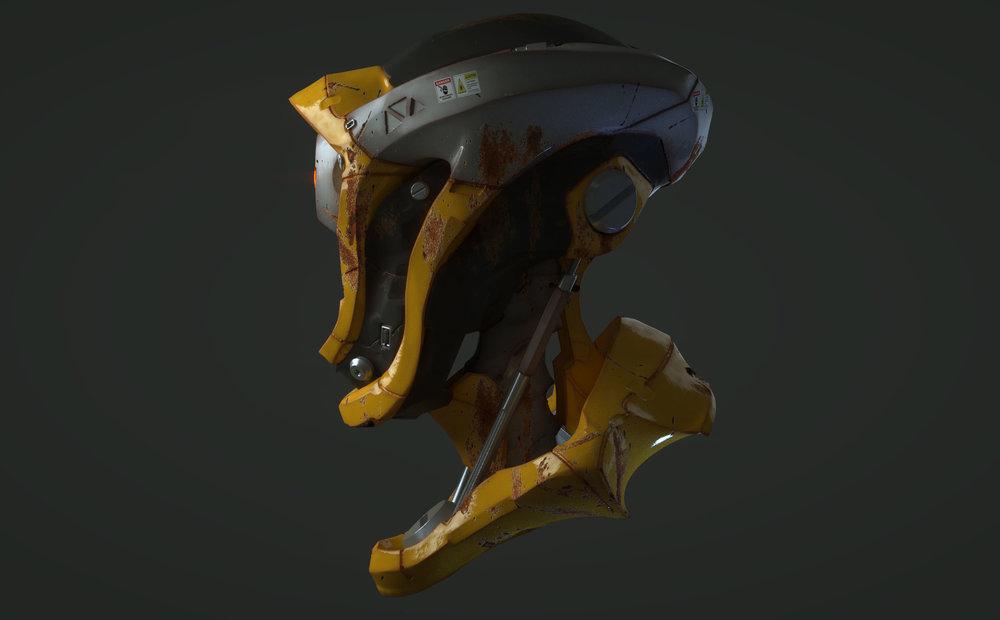 seokin-chung-helmet-01.jpg
