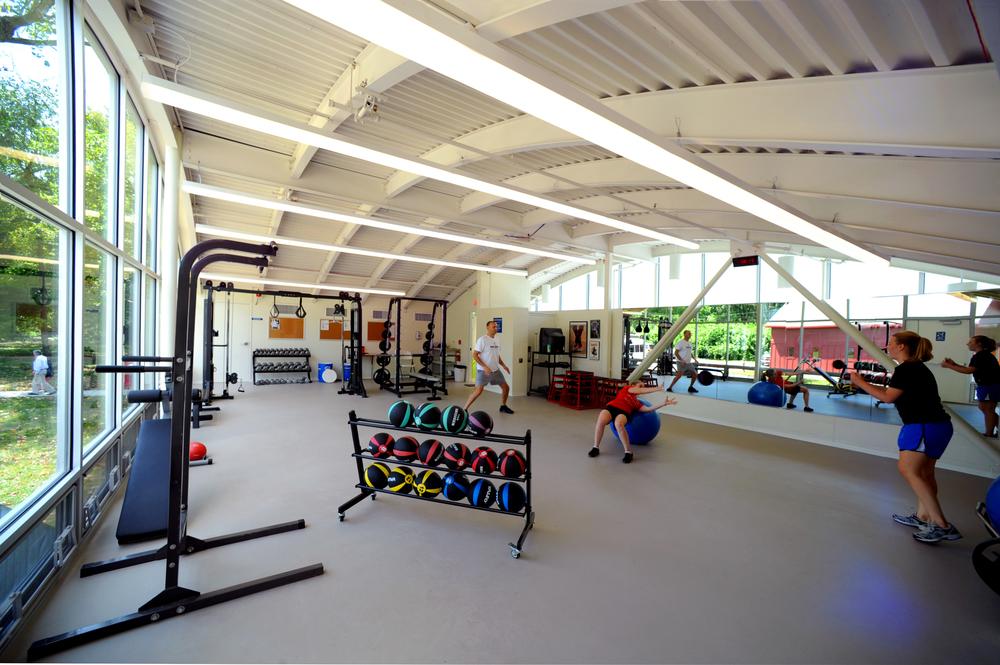 TJS_gym-int 009.jpg