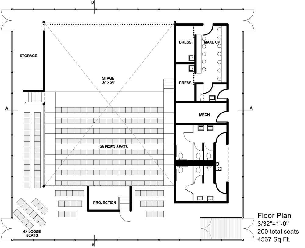 19 MultiPurpose-Plan.jpg