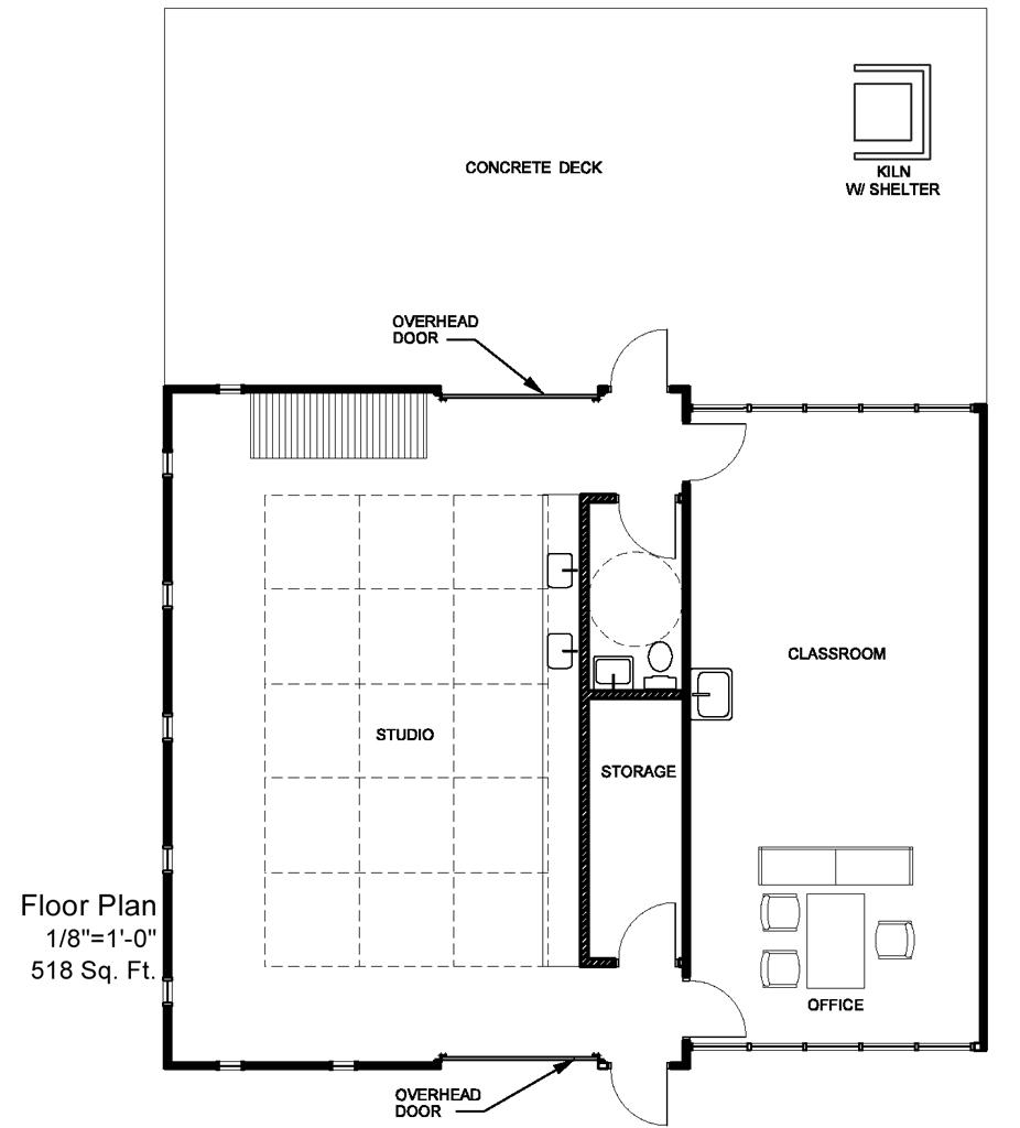 26 finearts-Plan.jpg