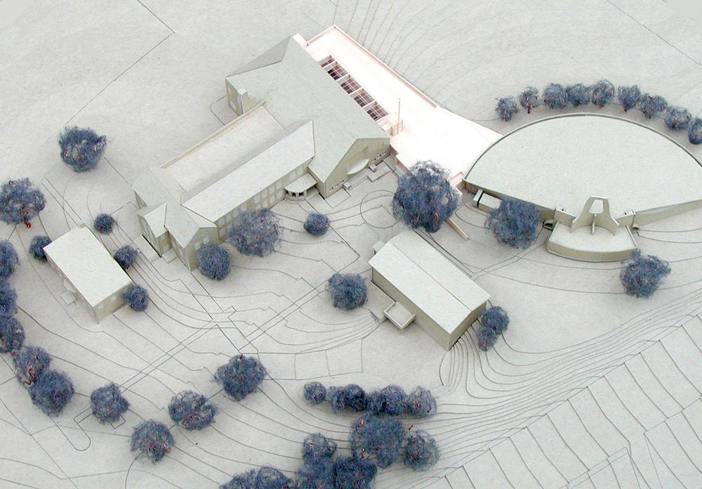 aerial angle.jpg