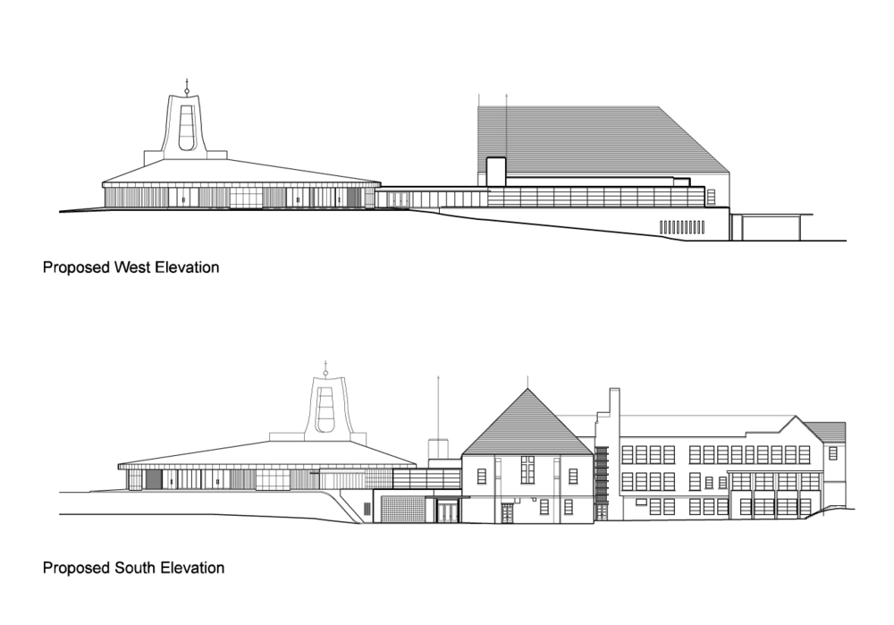 elevations150dpi copy.jpg