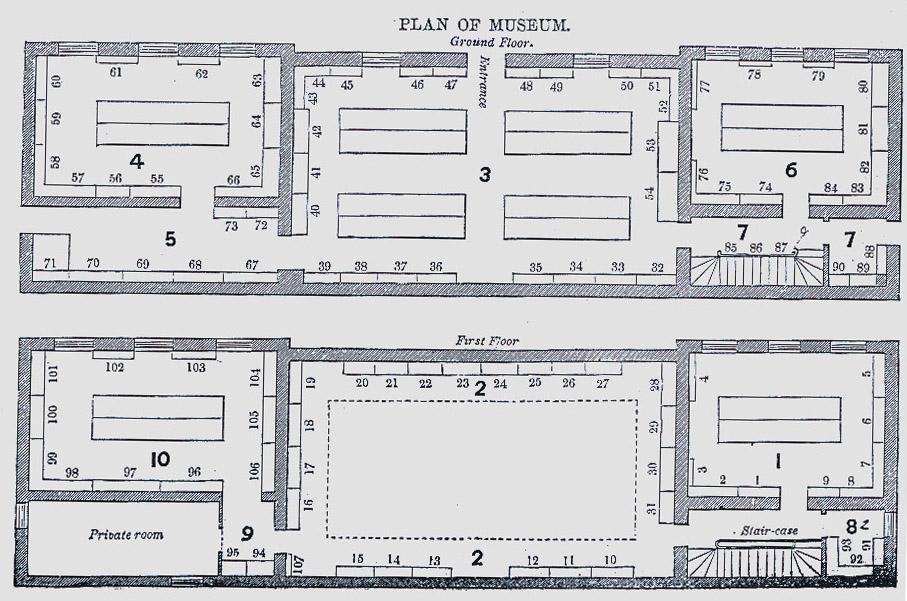 plans1855.jpg