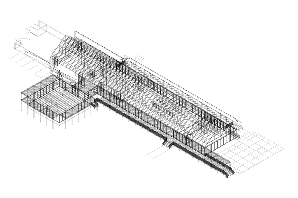 3D sheet - 2D.jpg