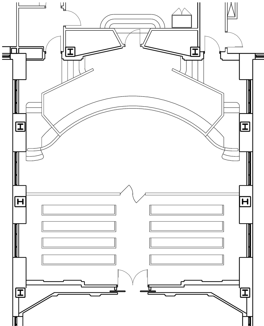 carnahan 5th floor plan before copy.jpg