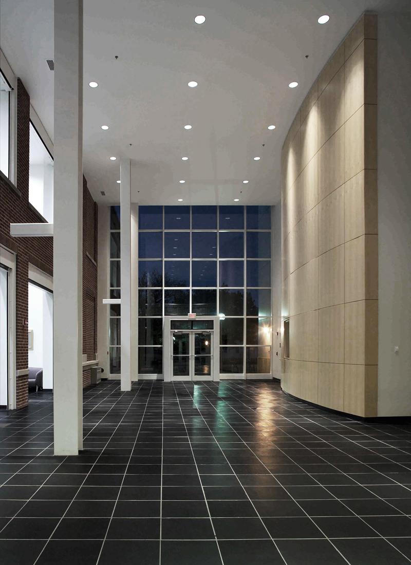 0_Truman Lobby Night Vert copy.jpg