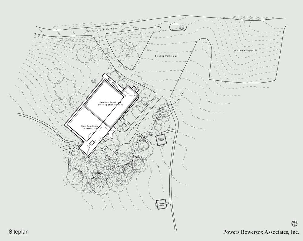 BSA siteplan.jpg