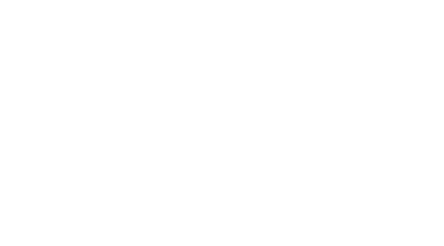 The Gongoliers