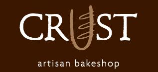 Crust Artisan Bakeshop