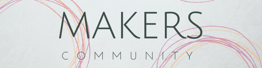 Makers Community Group