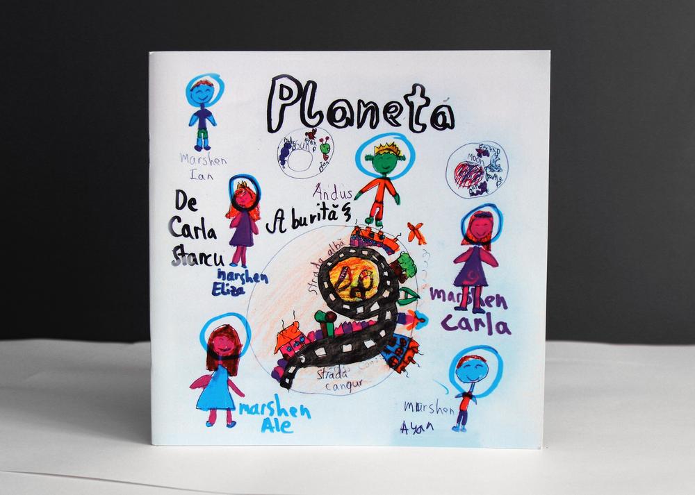 2015_planeta aburita_carla stancu 01.JPG