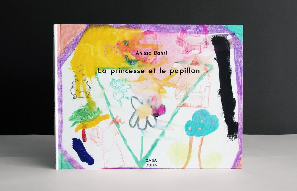 2015_le princesse et le papillon_anissa bahri 01.JPG