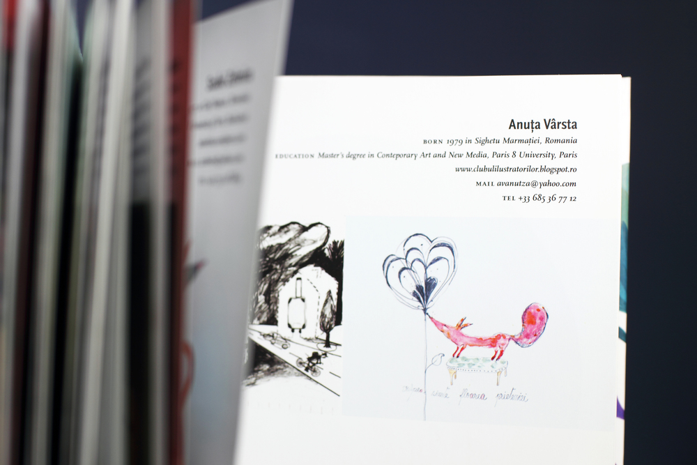 ilustratorilor in.JPG