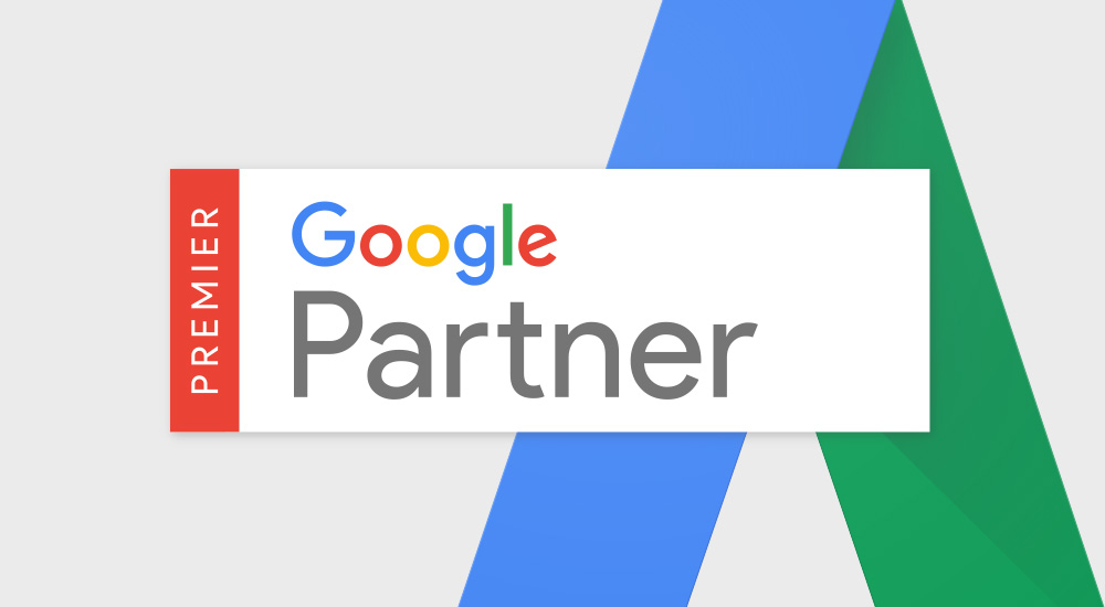 google-partner-adwords-mondo-solutions.jpg