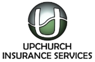 Upchurch Medicare Insurance