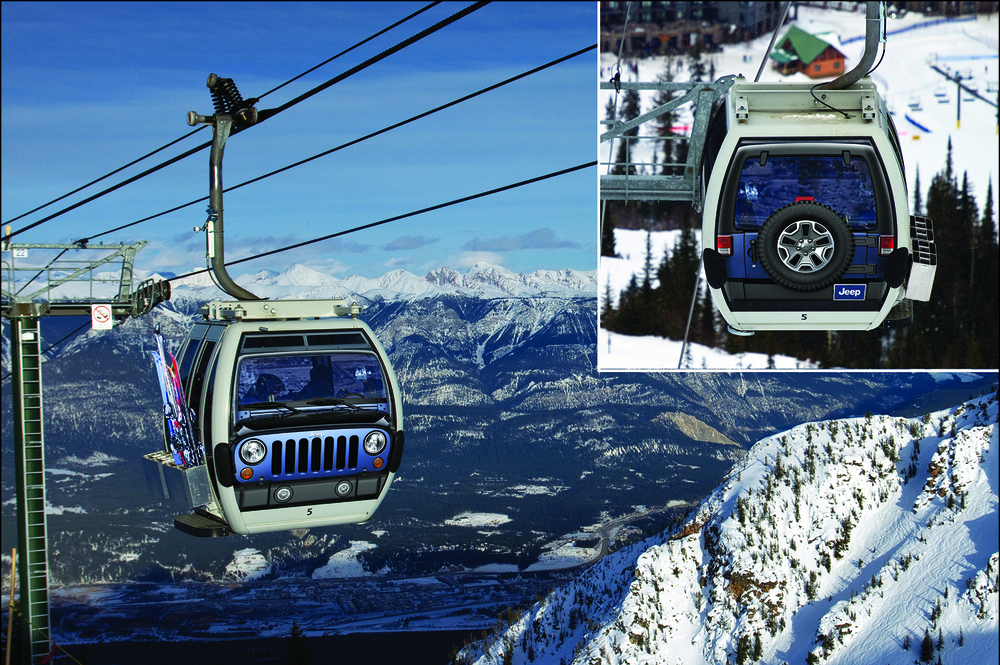 ski gondola alt.jpg