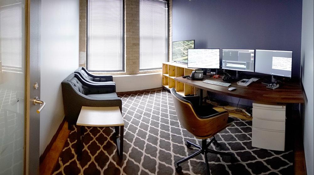 edit suites3364.jpg