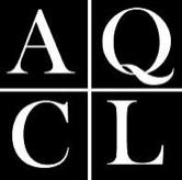 ACQL Logo.png
