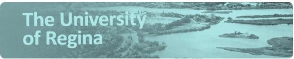 UniversityofRegina.png
