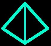 OracleEleni_triangle_2x.png