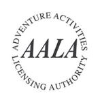 homepage-aala.jpg