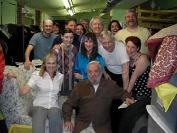 Sondheim&Cast.jpg