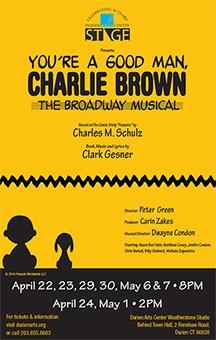 CharlieBrown3x5.5-zz-WEB.jpg