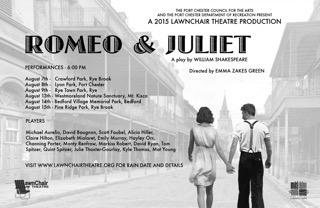 Romeo&JulietPoster.jpg