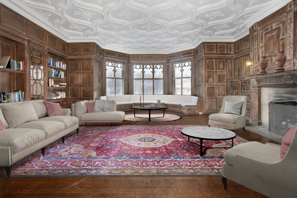 Living Room Staged.jpg
