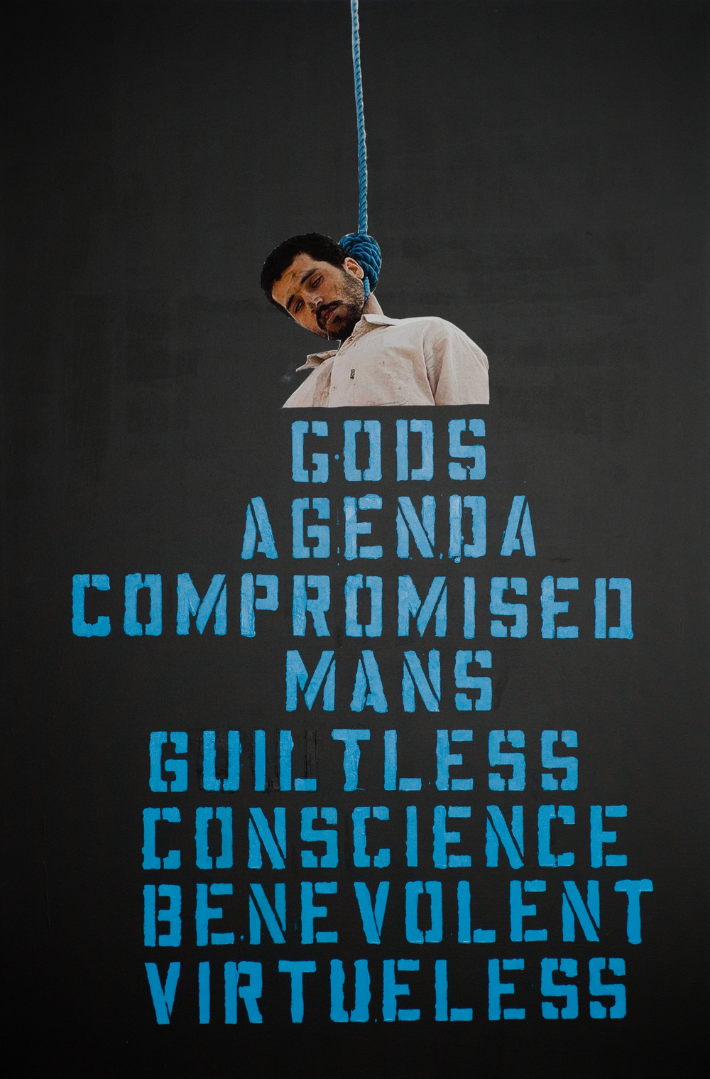 Read My Lips 5 Gods Agenda Compromised.jpg