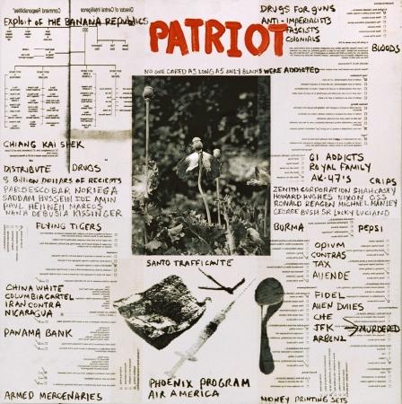 patriot 1.jpg