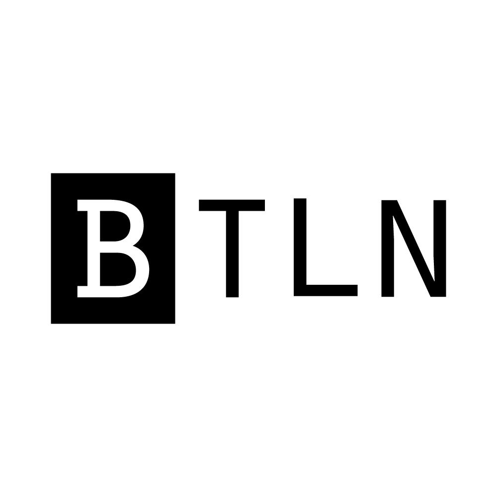 BTLN.jpg