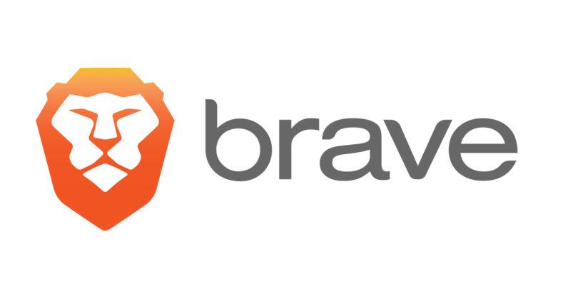 brave-logo-796x398.jpg