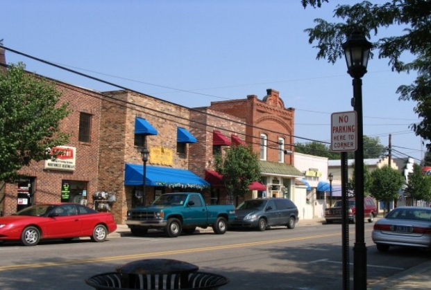 downtown ortonville.jpg