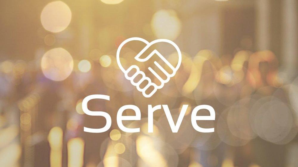 serve-hand.001-1030x579.jpeg