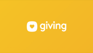 bg-giving-350x200.png