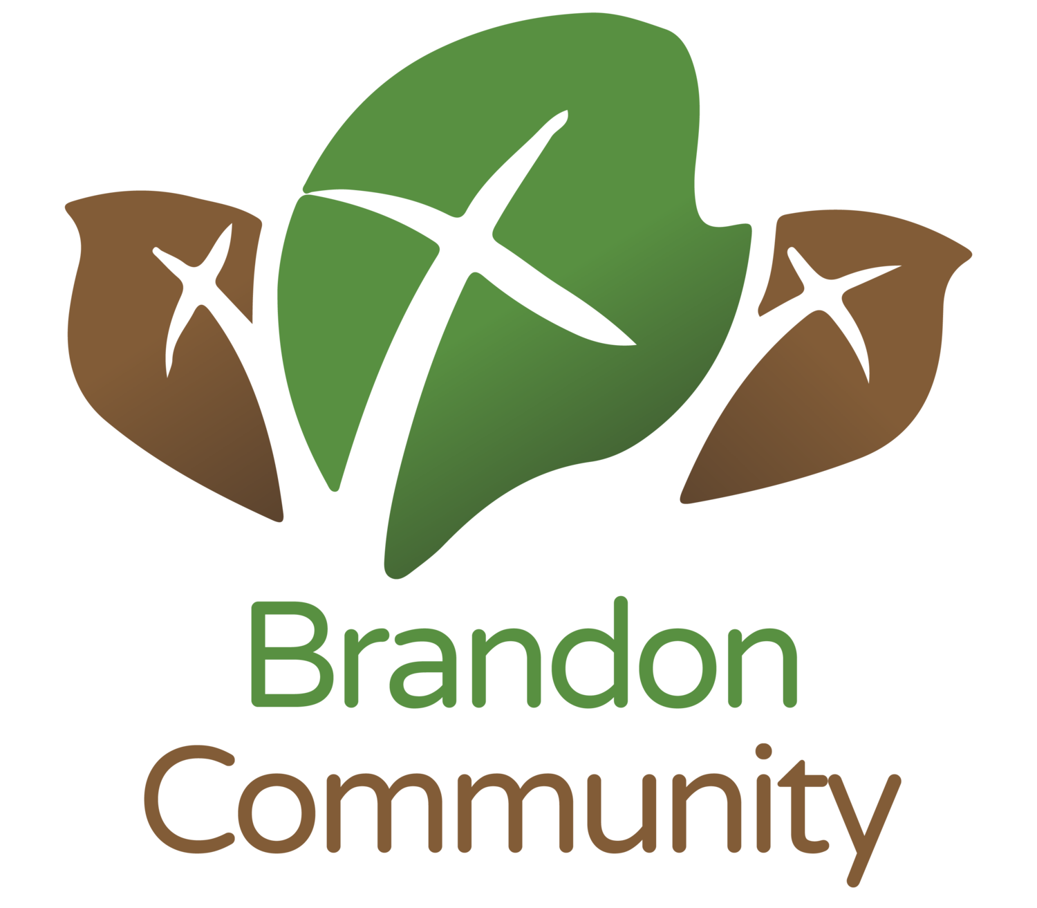 Brandon Community Church of the Nazarene