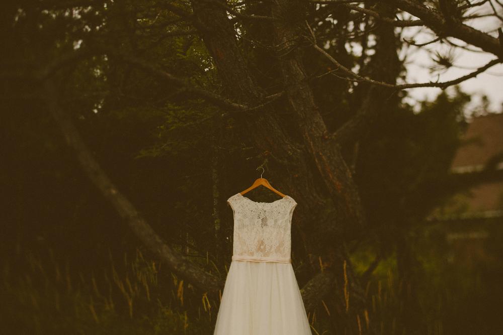 Isaac_Jen_wedding_web-15.jpg