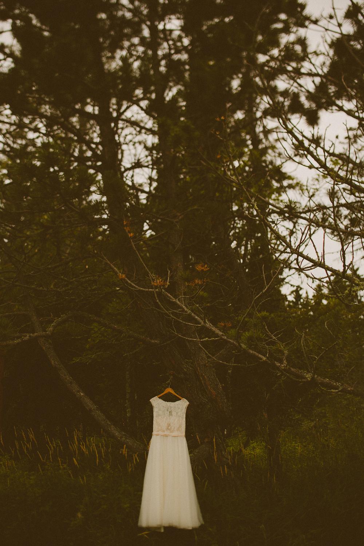 Isaac_Jen_wedding_web-17.jpg