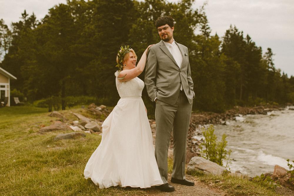 Isaac_Jen_wedding_web-139.jpg