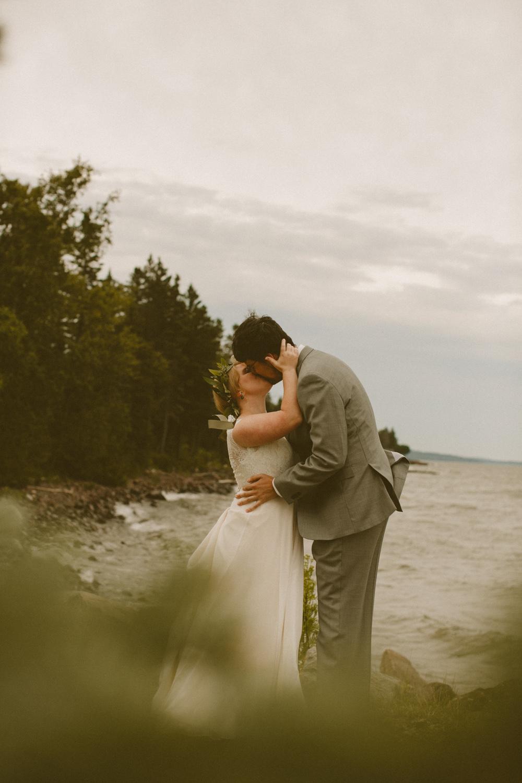 Isaac_Jen_wedding_web-149.jpg