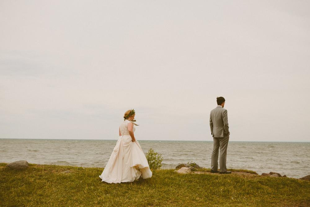 Isaac_Jen_wedding_web-134.jpg